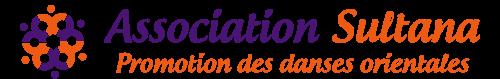 Association Sultana